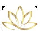 White-Gold-Lotus