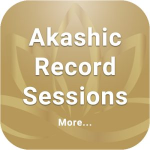 akashic-record-sessions