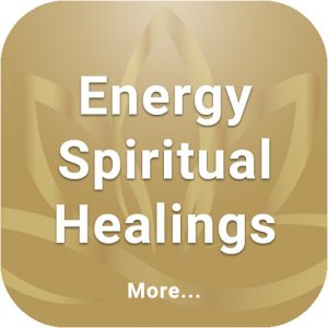 energy-spiritual-healings