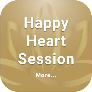 happy-heart-session