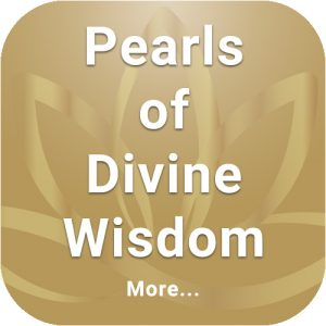 pearls-of-divine-wisdom